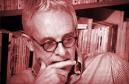 Edival Perrini